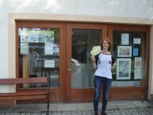 MyLife Heiligenkreuz - Forschung