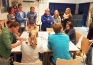 MyLife Gedersdorf - Das Gemeindeplanspiel