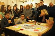 MyLife Neunkirchen - Generationentreffen